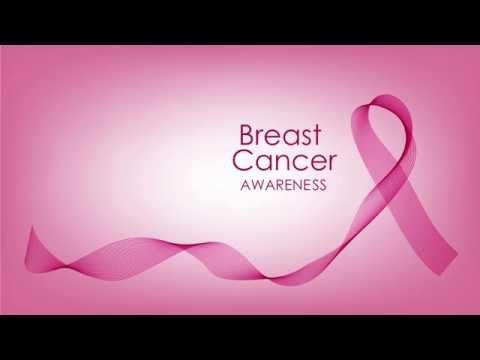 Breast Cancer Awareness October 2016