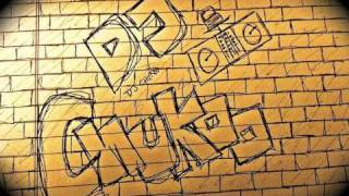 Why This Kolaveri Di Remix - Dj Chukoo