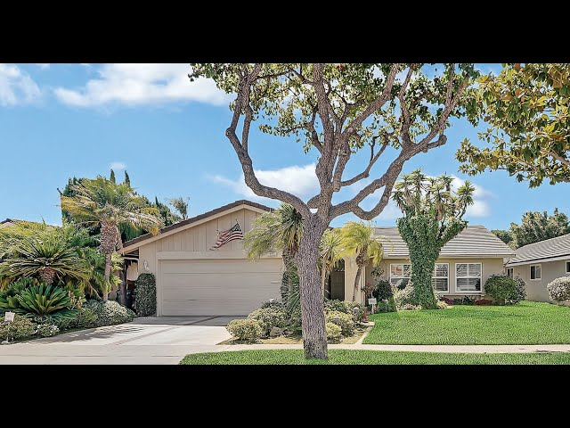 10972 Goldeneye Avenue, Fountain Valley | Lily Campbell