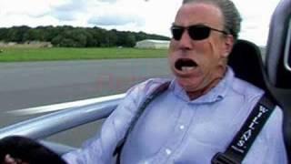 Top Gear Theme Tune