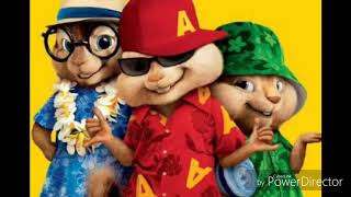 Ali471 - Hadi Gel gezelim (Chipmunks Version)