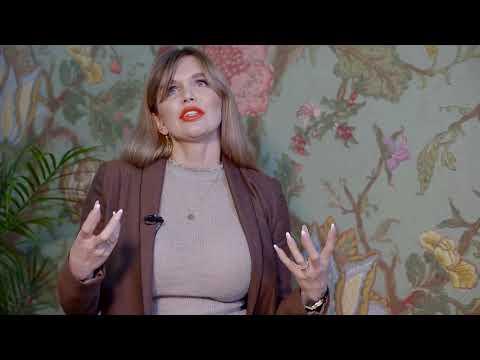 Как пользоваться презертивами видео на человеке