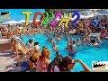FUNNY || BIKINIS || DANCING || BEACH || PARTY || 2016 ||  2017