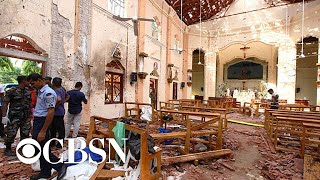 witness-sri-lanka-bombings-describes-chaos-aftermath