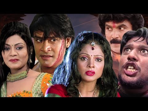 Tara Rudiyani Rani Bole Bandhani | Gujarati Full Movie