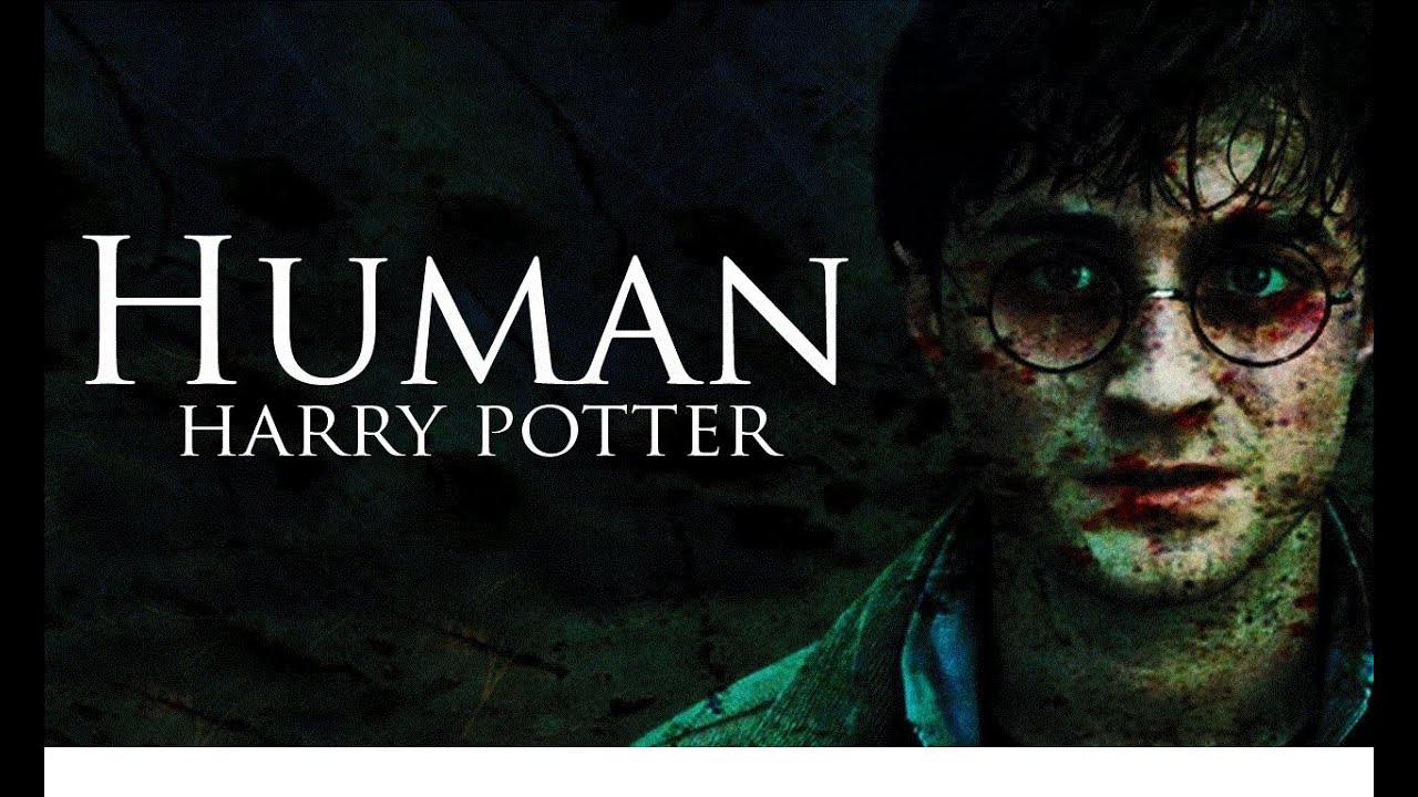 analysis of harry potter Learn the major plot points and story structure of harry potter and the philosopher's stone.