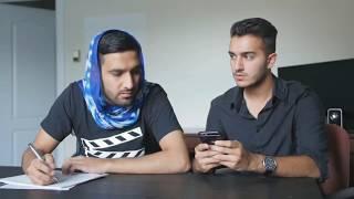 Zaid AliT Shaveer Jafri vines compilation latest 2017