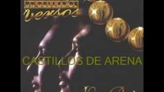 CASTILLOS DE ARENA- LOS BETOS