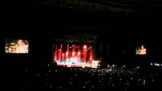 Baixar Imagine Dragons - Radioactive (live in Moscow, 24 Jan 2016)