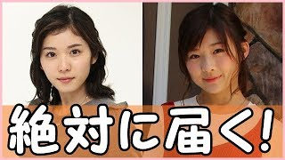 松岡茉優さんと伊藤沙莉の仲良親友トークです.