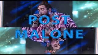 [FREE] Post Malone ft. Nicki Minaj - Ball For Me Type Beat | Free Type Beat | Free Instrumental 2018
