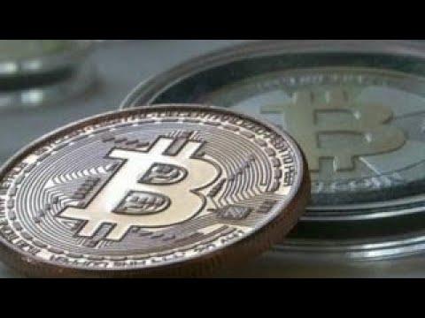 Bitcoin looks like a bubble: Jim Rogers