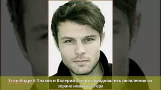Интересные факты из жизни Евгения Пронина