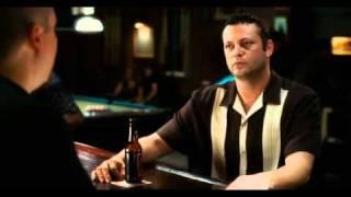 """The Break-Up"" bar scene"