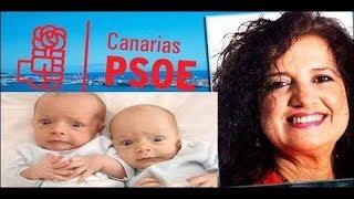 Carlos Cuesta:La castraniños a sus alumnas:Feministas ¡espabilen!, Vox va a por nosotras