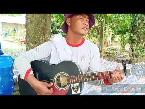 Di Hayatin Kali Asahan Selasih Ku Sangka Mayang DI COVER Bang YONO