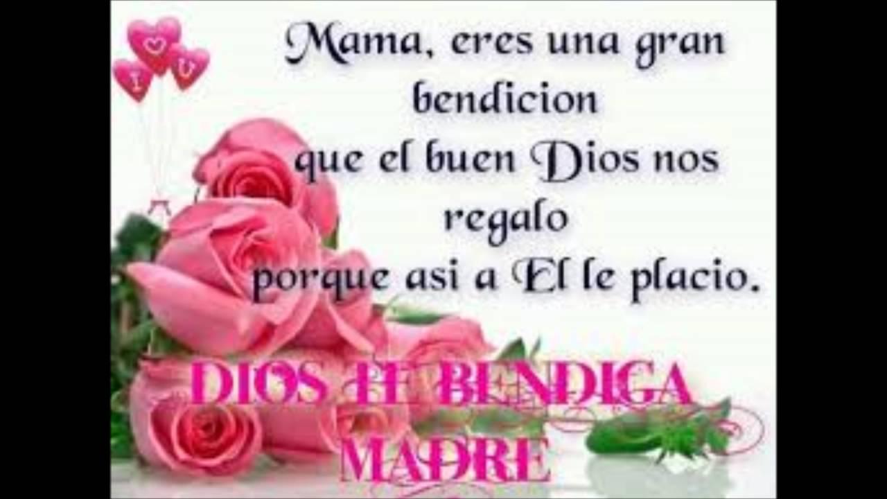 Dia De La Madre Wallpapers: Wallpaper Alusivas Al Dia De La Madre