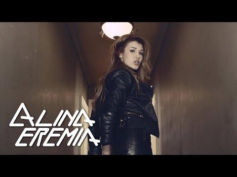 Alina Eremia - Cum Se Face | Official Video
