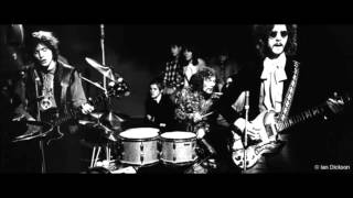 Sweet Wine Live Winterland 1968 - Cream