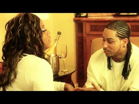 Tha Real K.A.Y.A.S.-Roll Wit Me (Official Video) [HD]