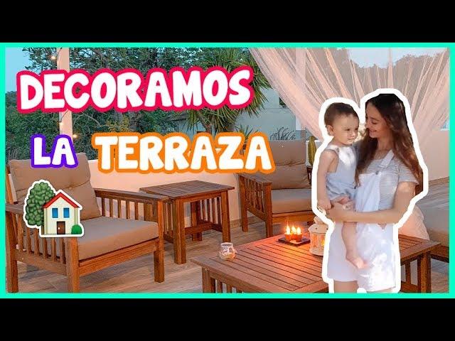 Descargar Mp3 Terraza Gratis Cancionmp3 Net