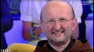 Sant'Antonio di Padova: storia e miracoli con Padre Gianluigi Pasquale