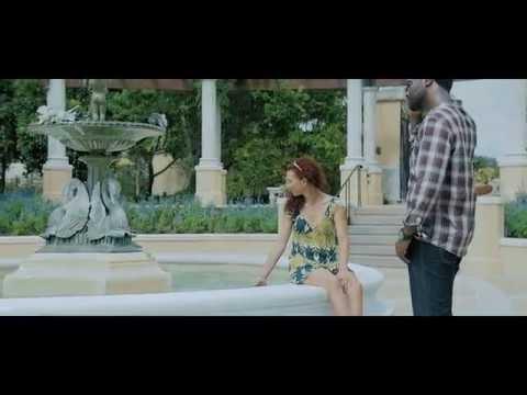 Big Business - Kingdom Overthrown | GH4 Music Video