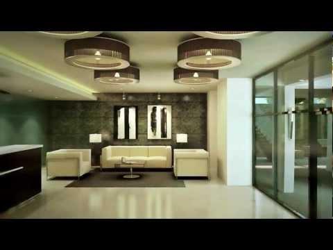 Good Investment Condo in Cebu - Avida Towers Riala / Call +639228645302 for more details