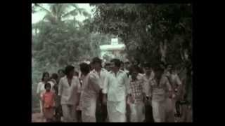 Akkare Ninnoru Maran full movie