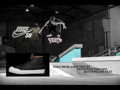 Nike Sb Opinión Chaqueta Mediados Xt comprar en linea pfb28nBv