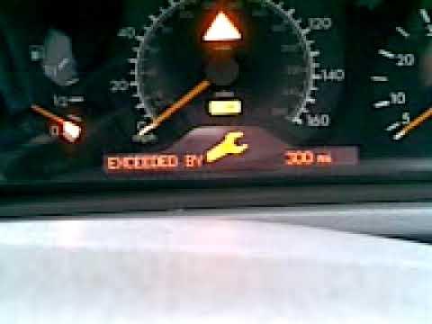 car wont start solved