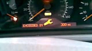 car wont start - solved