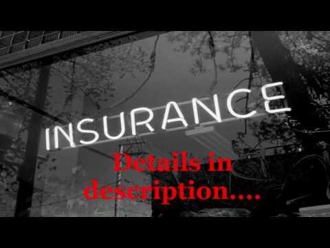 Low car insurance  news promete