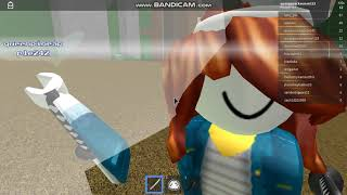 game roblox : ntm chơi roblox ( be a parkour ninja )