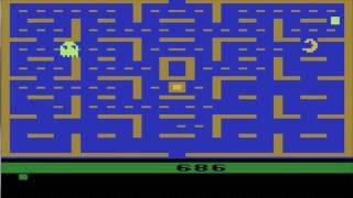 Retro Gamer #111 - Pac-Man (Atari 2600)