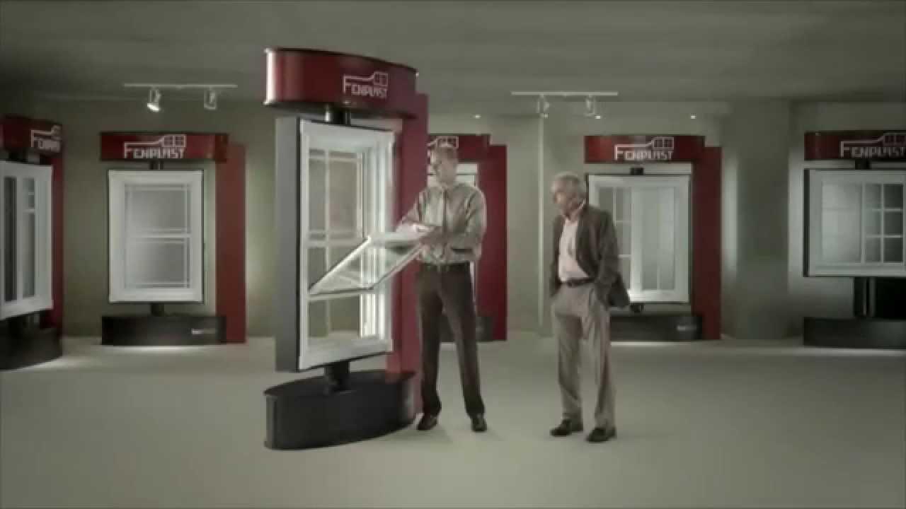 Portes et fen tres quebec fenplast la garantie vie for Fenetre fenplast