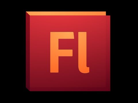 flash professional cs5 beginner tutorial ep 1 what is flash rh youtube com manual de adobe flash cs5 en español pdf Adobe Flash Cs5.5