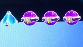 Glitch have full raindrops pure FORTNITE SAUVER THE WORLD