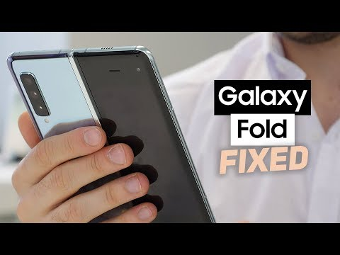 samsung-galaxy-fold-preview:-the-future-phone-is-now-fixed