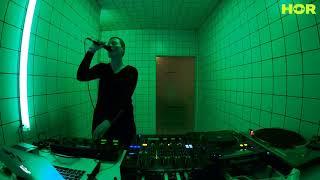 Rosa Anschütz (LIVE) / December 20 / 6pm-7pm