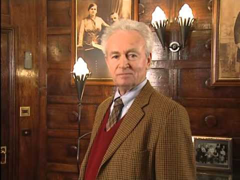 william russell obituary