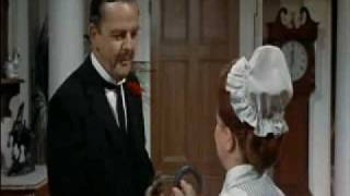 The Life I Lead - Mary Poppins (David Tomlinson)