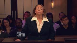 Judge Faith - Black Mold/Horse Trailer Hostage (Season 1: Episode #96)