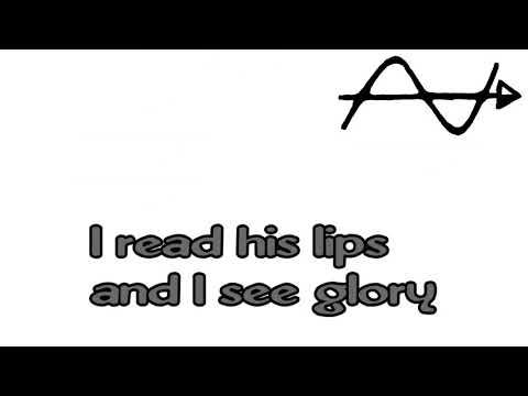 Wye Oak - Glory (Lyrics) HD (G_G)
