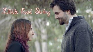 Little Red String | Short Film