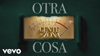 Gente De Zona Me Da Lo Mismo Remix - Audio.mp3