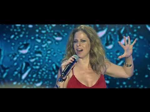 Pastora Soler - Quédate conmigo (Directo)