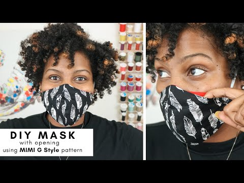 diy-mask-with-pocket:-using-mimi-g-pattern