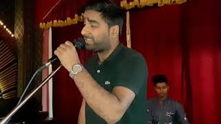 |Mere naam tu | Zero | cover by | pradeep pandey | Ajay-Atul |Abhay jodhpurkar | Srk | anushka