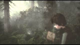 .:Hiccup:. - Cave in